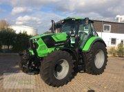 Deutz-Fahr Deutz-Fahr 6165 Basic Traktor