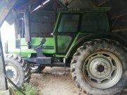 Deutz-Fahr DX 110 4RM Tracteur