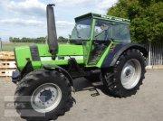 Traktor a típus Deutz-Fahr DX 110 Allr. im wirklich gutem Zustand!!, Gebrauchtmaschine ekkor: Langenzenn