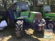 Traktor tip Deutz-Fahr DX 110 Schlepper, Gebrauchtmaschine in Kruft