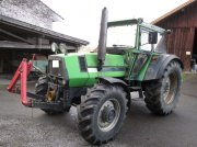 Traktor του τύπου Deutz-Fahr DX 110, Gebrauchtmaschine σε Miltach