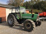 Traktor типа Deutz-Fahr DX 120, Gebrauchtmaschine в Nørager