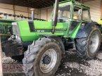 Traktor des Typs Deutz-Fahr DX 140 A in Bruckberg