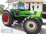 Traktor a típus Deutz-Fahr DX 140, Gebrauchtmaschine ekkor: Rottenburg