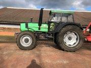 Deutz-Fahr DX 160 Traktor