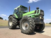 Traktor des Typs Deutz-Fahr DX 230, Gebrauchtmaschine in Steinau