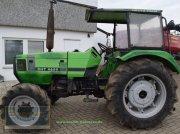Deutz-Fahr DX 3.10 Тракторы