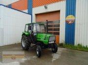 Traktor typu Deutz-Fahr DX 310, Gebrauchtmaschine w Böklund