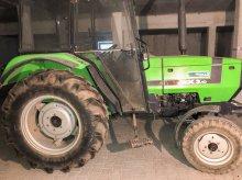 Deutz-Fahr DX 3.10 Traktor