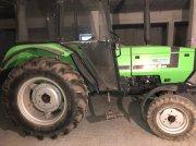 Traktor des Typs Deutz-Fahr DX 3.10, Gebrauchtmaschine in Brunnthal