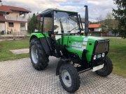 Traktor des Typs Deutz-Fahr DX 3.10, Gebrauchtmaschine in Lechaschau