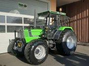 Traktor типа Deutz-Fahr DX 3.30 A mit Fronthydraulik, Frontzapfwelle, Gebrauchtmaschine в Laaber