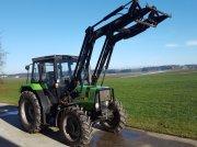 Deutz-Fahr DX 3.30 A Traktor