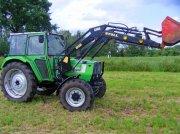 Deutz-Fahr DX 3.30 Frontlader+Niedrigkabine Traktor