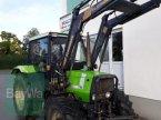 Traktor des Typs Deutz-Fahr DX 3.30 StarCab in Griesstätt