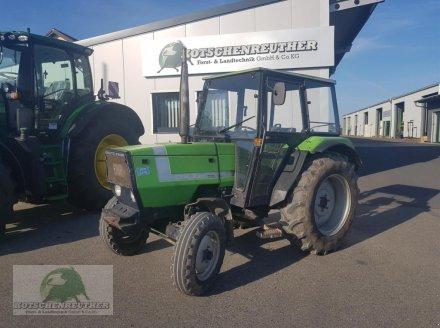 Traktor типа Deutz-Fahr DX 3.30, Gebrauchtmaschine в Steinwiesen (Фотография 1)