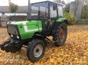 Traktor des Typs Deutz-Fahr DX 3.30, Gebrauchtmaschine in Friedberg-Derching