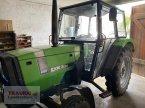 Traktor типа Deutz-Fahr DX 3.30 в Mainburg/Wambach