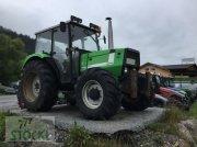 Deutz-Fahr DX 3.50 A Traktor