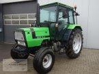 Traktor des Typs Deutz-Fahr DX 3.50 StarCab в Borken