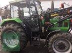 Traktor des Typs Deutz-Fahr DX 3.50 in Rinchnach