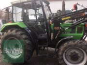 Deutz-Fahr DX 3.50 Tracteur