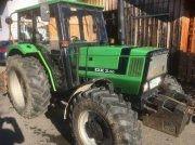 Deutz-Fahr DX 3.50 Traktor