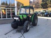 Traktor des Typs Deutz-Fahr DX 3500 S, Gebrauchtmaschine in Burgkirchen