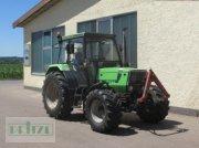 Deutz-Fahr DX 3.60 A Star Cab Traktor