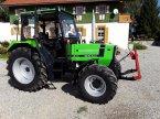 Traktor des Typs Deutz-Fahr DX 3.60 Sondermodell 70 PS in Unterdietfurt