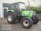 Traktor des Typs Deutz-Fahr DX 3.60 StarCab in Hiltpoltstein