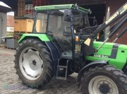 Deutz-Fahr DX 3.60 Traktor