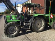 Deutz-Fahr DX 3.65 A Traktor