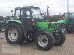 Traktor типа Deutz-Fahr DX 3.65 star-cab в Leichlingen