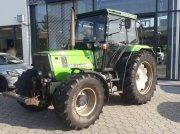 Traktor tip Deutz-Fahr DX 3.65 StarCab, Gebrauchtmaschine in Rötz