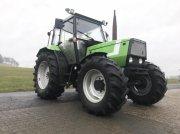 Deutz-Fahr DX 3.70 Traktor