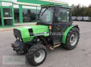 Deutz-Fahr DX 3.90 F Traktor