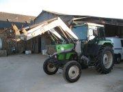 Traktor a típus Deutz-Fahr DX 3.90 Star Cab, Gebrauchtmaschine ekkor: BRECE