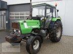Traktor des Typs Deutz-Fahr DX 3.90 StarCab в Borken