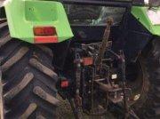 Deutz-Fahr DX 3.90 Traktor