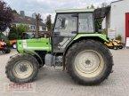 Traktor типа Deutz-Fahr DX 3.90 в Groß-Umstadt