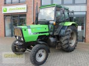 Traktor typu Deutz-Fahr DX 3.90, Gebrauchtmaschine v Ahaus