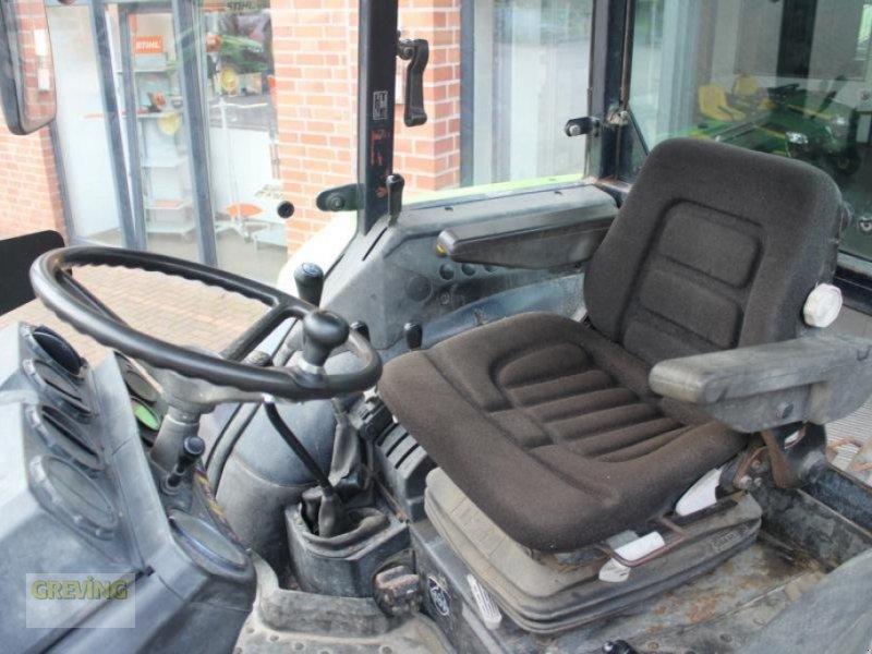 Traktor typu Deutz-Fahr DX 3.90, Gebrauchtmaschine v Ahaus (Obrázok 9)