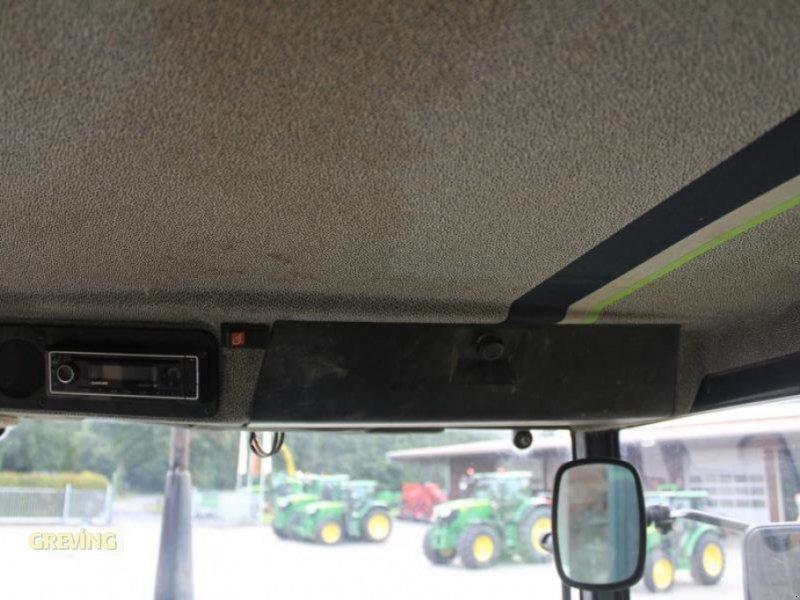 Traktor typu Deutz-Fahr DX 3.90, Gebrauchtmaschine v Ahaus (Obrázok 13)