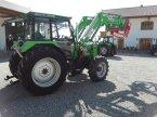 Traktor des Typs Deutz-Fahr DX 3.90 in Unterdietfurt