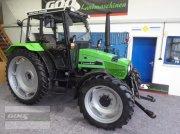 Deutz-Fahr DX 4.07 AgroXtra im super original Zustand. Aus 1. Hand Traktor
