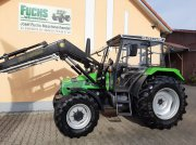 Deutz-Fahr DX 4.17 AgroXtra Тракторы