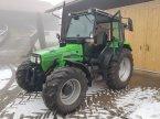 Traktor типа Deutz-Fahr DX 4.17 AgroXtra в Vorderfreundorf