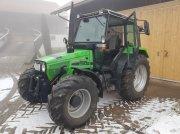 Deutz-Fahr DX 4.17 AgroXtra Tractor