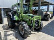 Traktor des Typs Deutz-Fahr DX 4.30 A, Gebrauchtmaschine in Burgkirchen